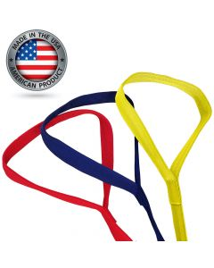 MULTIPACK - Leg Lifter, Rigid, Made in the USA